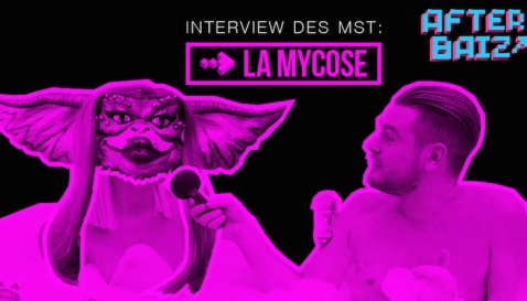 Interview de la mycose