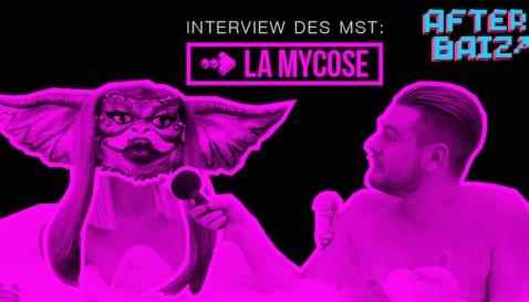 Interview de la mycose