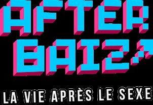 AfterBaiz