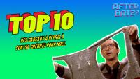 TOP 10 des cadeaux à offrir à son/sa chéri(e) pour Noel