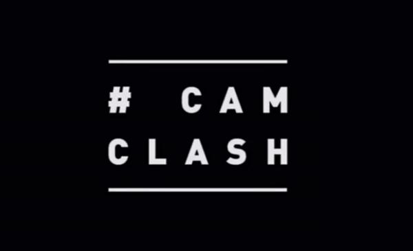 Cam Clash prend la température du harcèlement