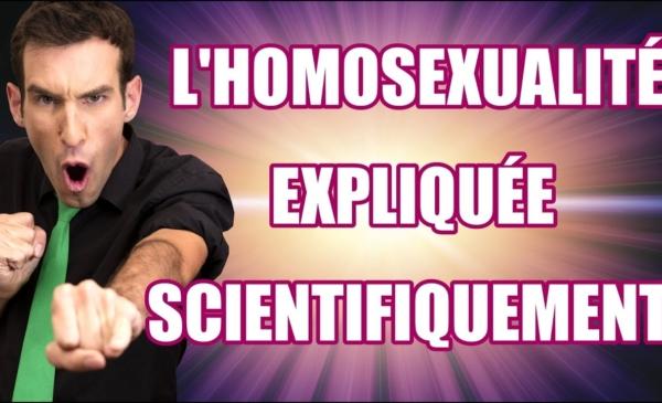 Les idées reçues sur l'homosexualité selon Max Bird