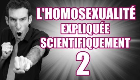 Max Bird répond à nos questions sur l'homosexualité et la bisexualité