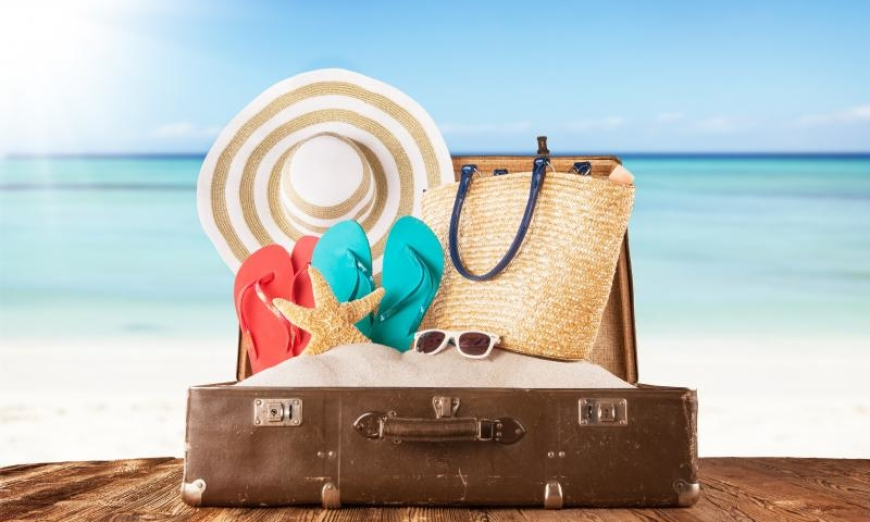 La rédaction d'Afterbaiz part en vacances